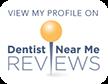 Denist Near Me Profile logo